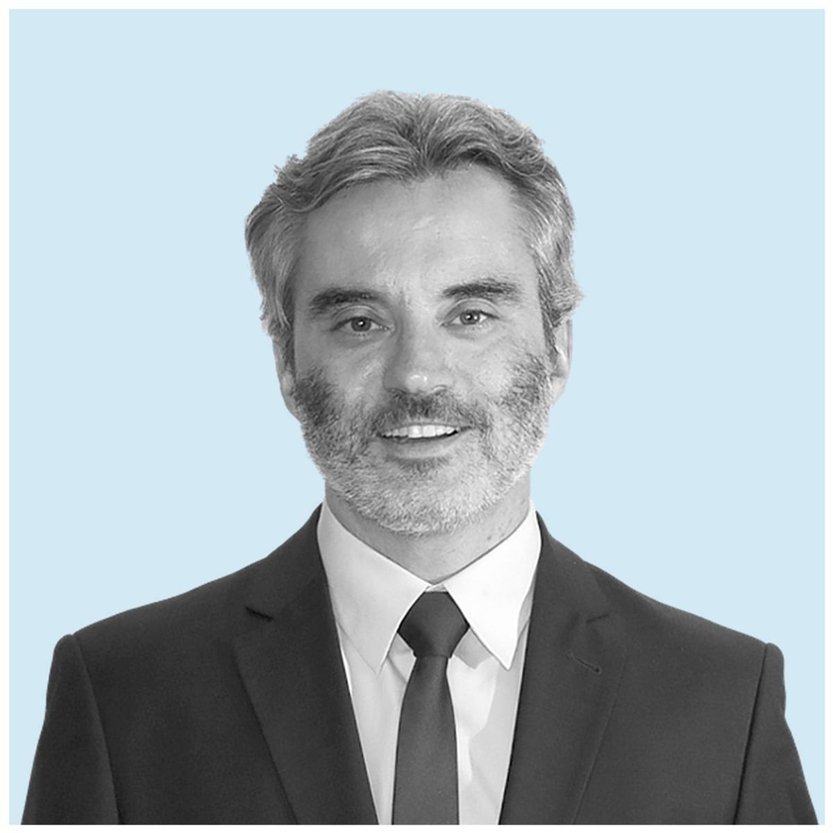 Bráulio Santiago Cerqueira